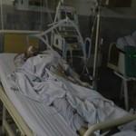 Cardiac  Surgery ICU