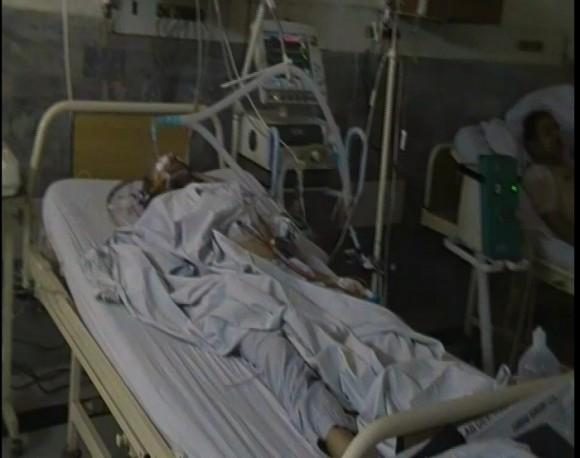 cardiac surgery gulab devi hospital lahore 6